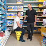 משנים את חוויית הקנייה: גוד פארם בונה על אוטומציה - כלכליסט