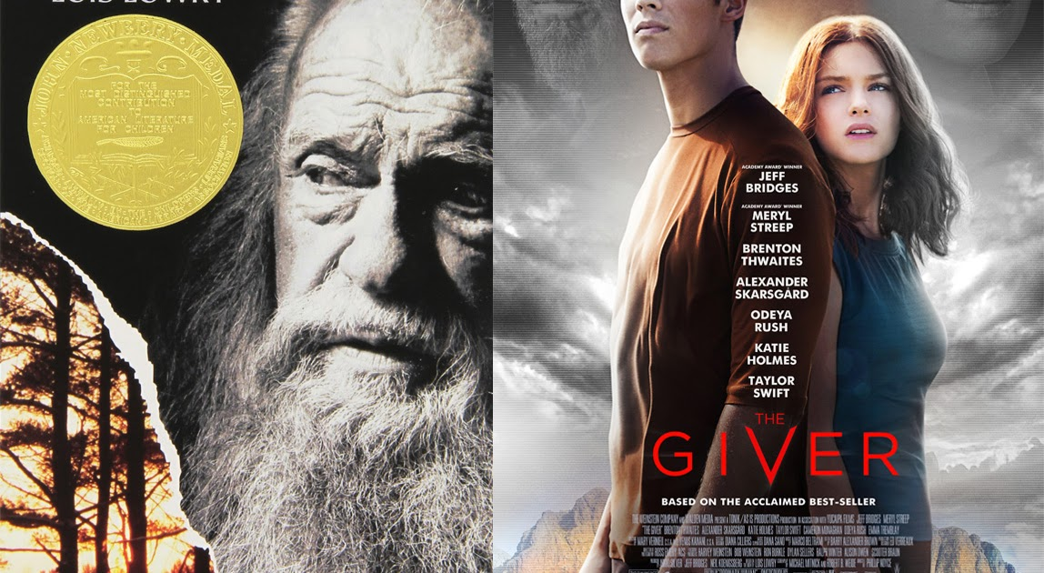 the giver jonas goes through The giver is a 1993 american young adult dystopian novel by lois lowryit is set in a society which at first appears to be utopian but is revealed to be dystopian as the story progresses.