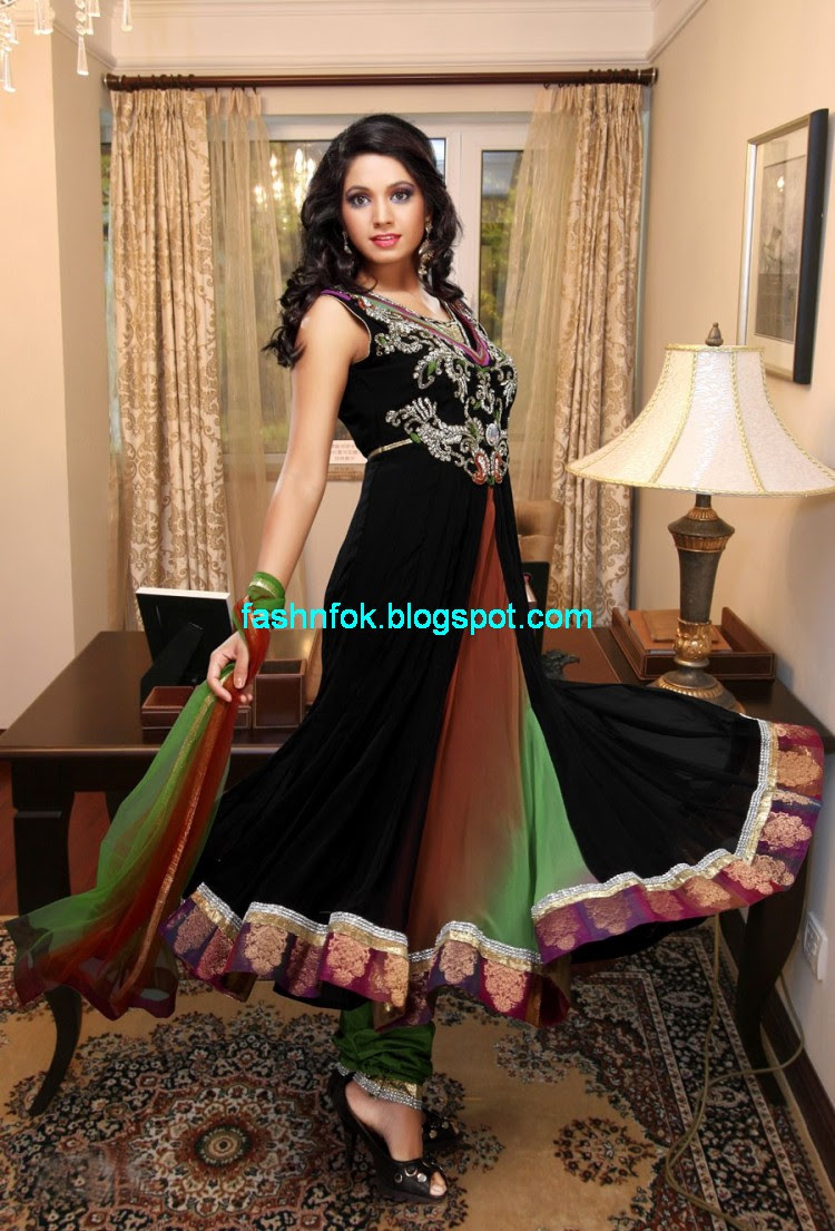Anarkali-Umbrella-Fancy-Frocks-Anarkali-Summer-Spring-Dresses-New-Fashion-Clothes-