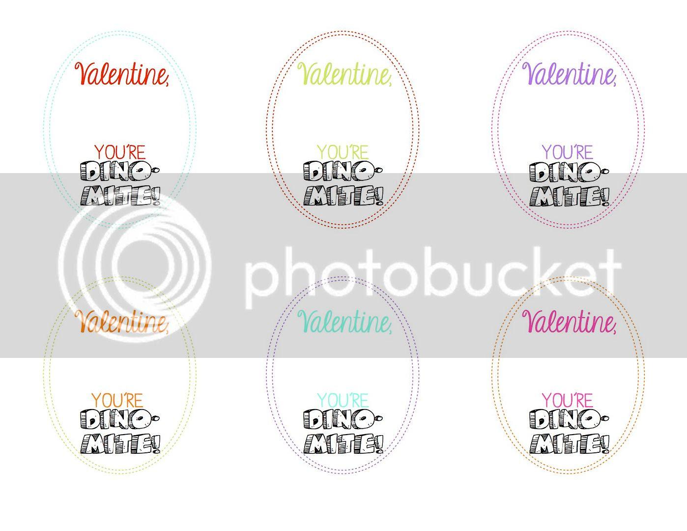dino-mite valentines photo dinomite_zpsdd60950b.jpg