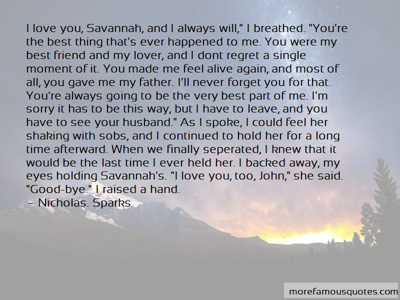 Best Friend Dont Leave Me Quotes Top 1 Quotes About Best Friend