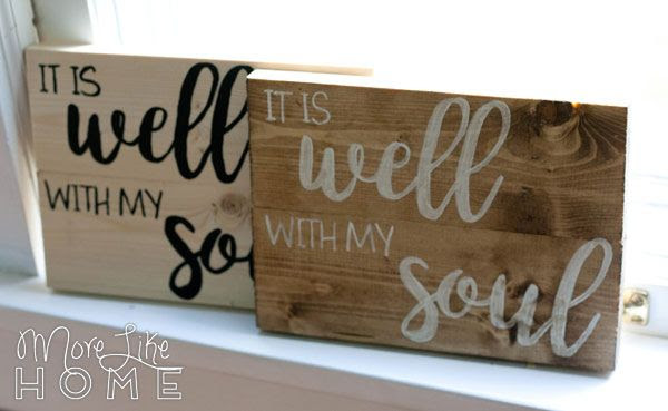 http://www.morelikehome.net/2016/06/it-is-well-diy-hymn-art.html