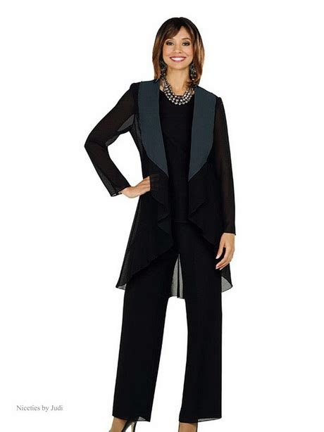Women's Pant Suits For Weddings