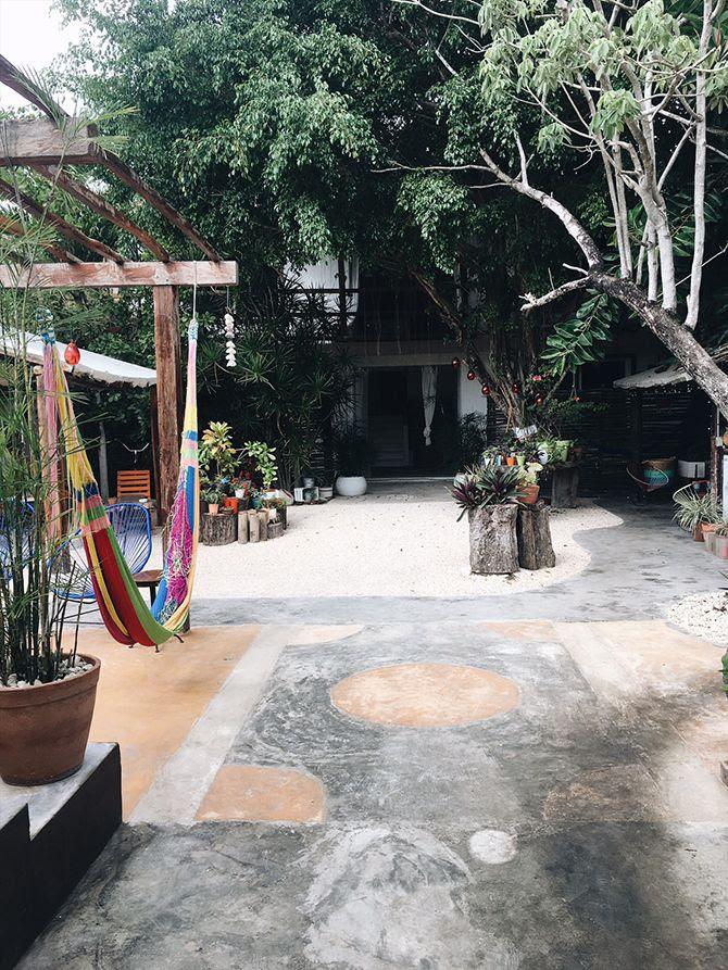 photo 21-adresse hotel restaurant Teetotum tulum mexique_zpsroedt6ae.jpg