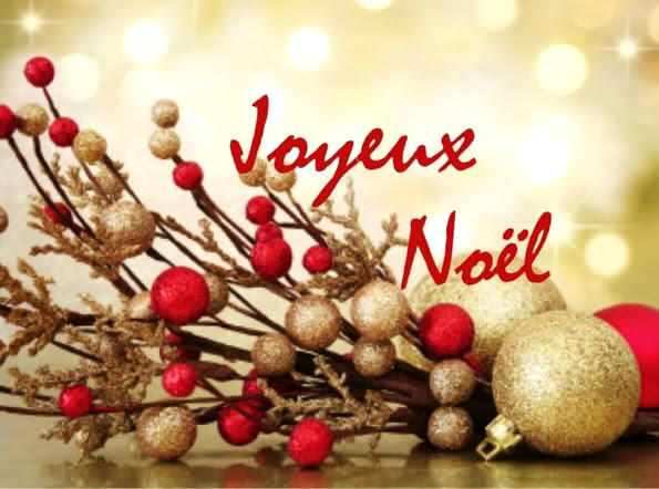 Photo joyeux noel gratuite