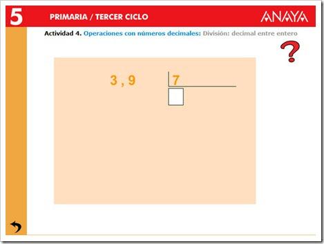http://www.ceipjuanherreraalcausa.es/Recursosdidacticos/QUINTO/datos/03_Mates/datos/05_rdi/ud05/4/04.htm
