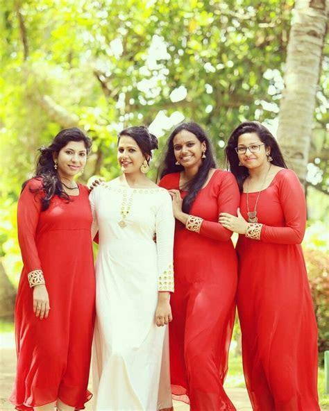 #wedding #bride #christian bride #kerala wedding #makeup #