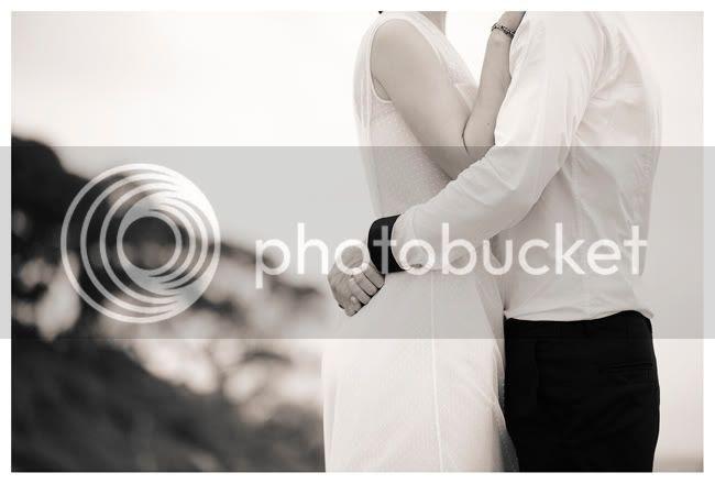 http://i892.photobucket.com/albums/ac125/lovemademedoit/RC_blog_023.jpg?t=1281773891