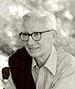 Nikolaas Tinbergen 1978.jpg