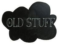 oldstuff