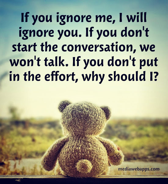 Quotes About Starting The Conversation 45 Quotes