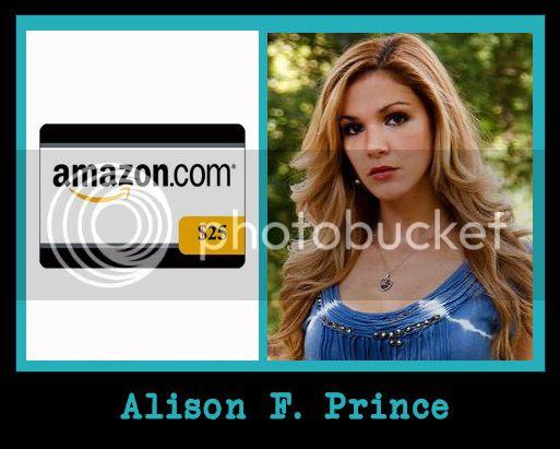 photo alisonprinceBLASTgiveaway_zps0644c617.jpg