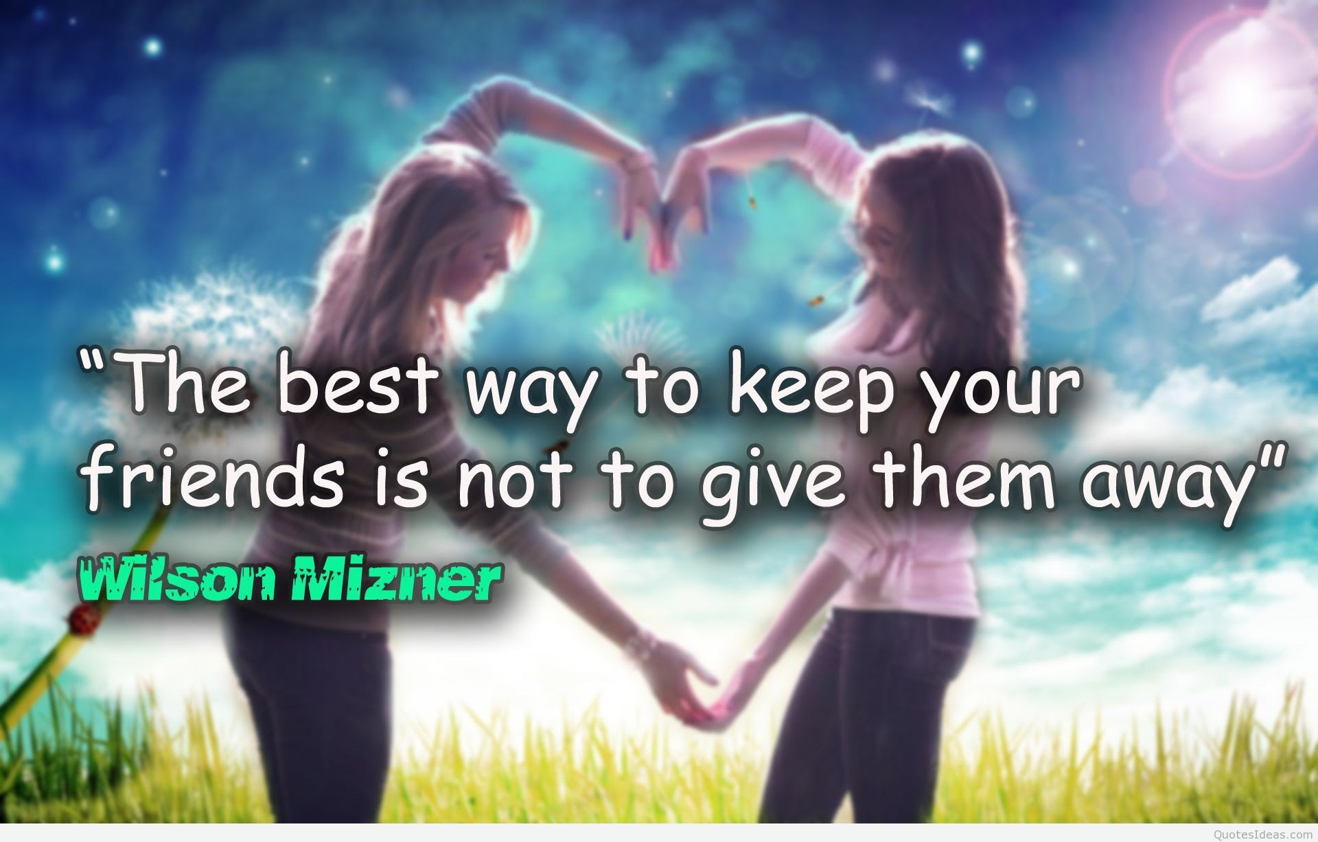Best Friends Wallpapers 69 Background Pictures