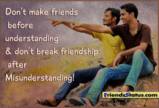 Quotes About Facebook Friends 58 Quotes