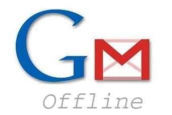 gmailoffline Gmail Web permite su uso Offline en Android e IOS