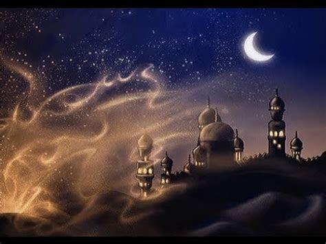 ancient arabian  arabian nights youtube