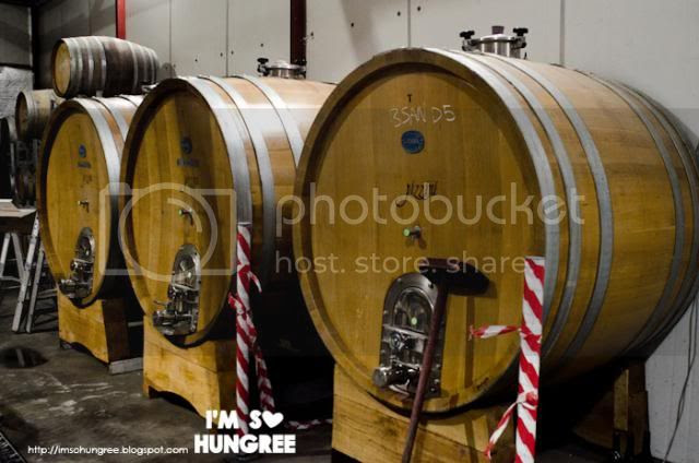 photo 1-pizzini-wines-1602_zpsc519db24.jpg