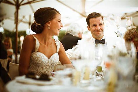 A fabulous wedding at La Cervara   Portofino Italian Riviera