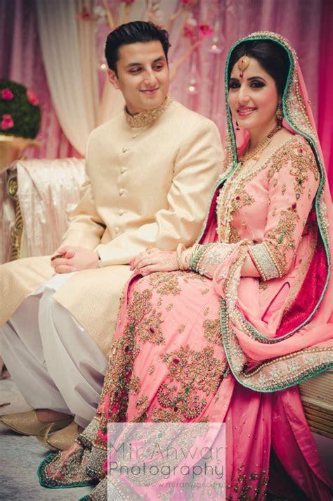 mehreenkasana: Pakistani grooms and brides on    Asian