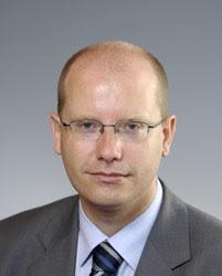 http://img.radio.cz/pictures/politik/sobotka_bohuslav3.jpg