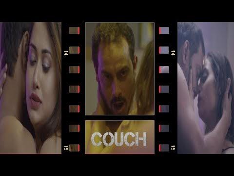COUCH | Webseries | Bernita | Nuefliks