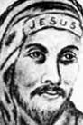 Juan Boste, Santo