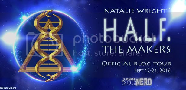 photo H.A.L.F. The Makers Official Tour Banner_zps7ylqalgb.jpg