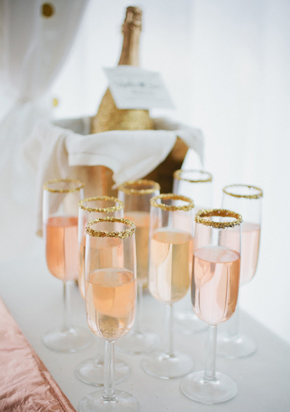 Fabulous-Friday-Favs-Gold-Rimmed-Champagne-Glass.jpg