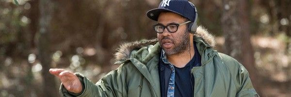 Image result for GET OUT 600X200
