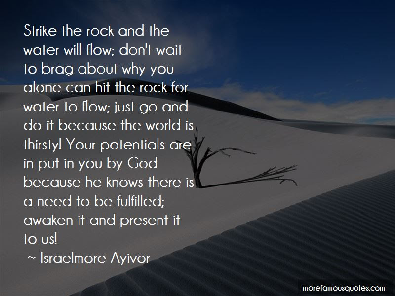 God You Are My Rock Quotes Top 49 Quotes About God You Are My Rock