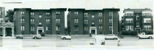 6251-6263 Delmar 1967