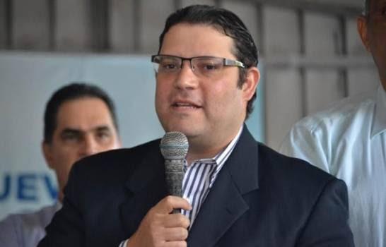 YAYO SANZ DICE ADUANAS HA RECAUDADO RD$68,000 MILLONES EN LO QUE VA DE AÑO