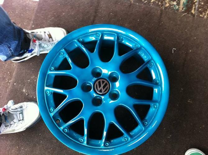 Vw Volkswagen Mk4 Jetta Gti Golf Bbs Wolfsburg Wheels For Sale In Toronto Ontario Ads In Ontraio