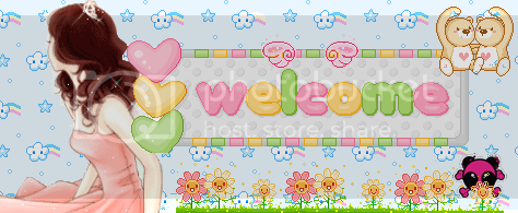 welcome.png kawaii welcome image by zel_myself10
