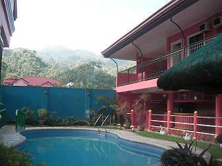 vacation resort rentals