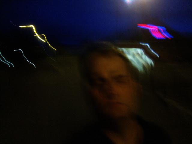 PIC_1319