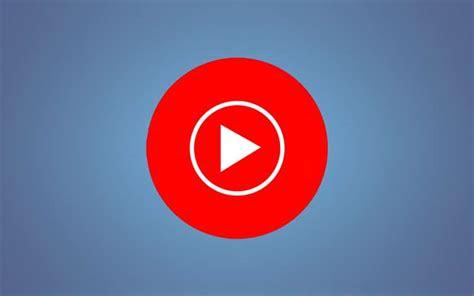 telecharger youtube  apk gratuit sur android