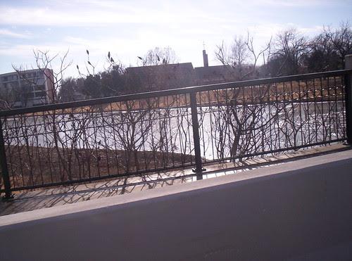 OurKansas River