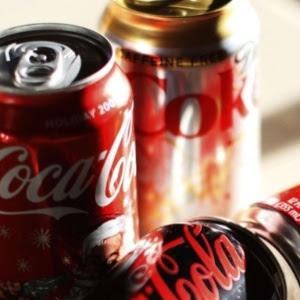 De acordo com o Centro de Pesquisa CSPI, o refrigerante vendido no Brasil contém 263 mcg (microgramas) do corante cancerígeno em 350 ml. Essa concentração é muito maior em comparação com a Coca-Cola vendida no Quênia