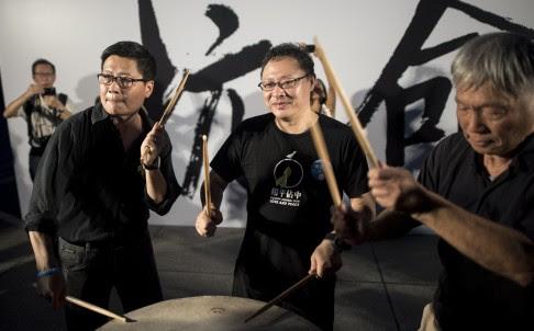 hong_kong-china-politics_amo414_45236835.jpg