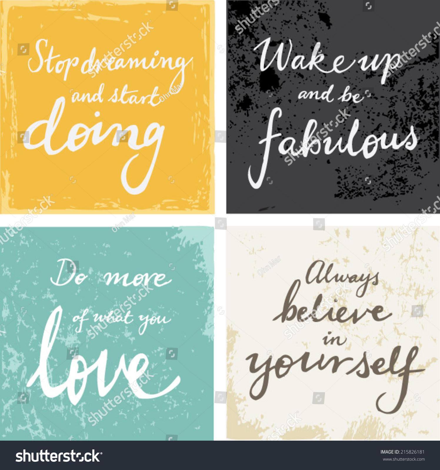Four Word Quotes Love Wwwpicsbudcom