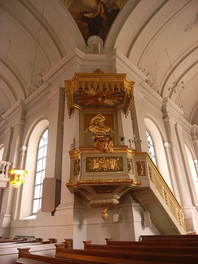 Adolf Fredriks kyrka-028.jpg
