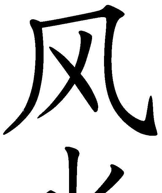 Avet natural blog feng shui el arte del bienestar for El arte del feng shui