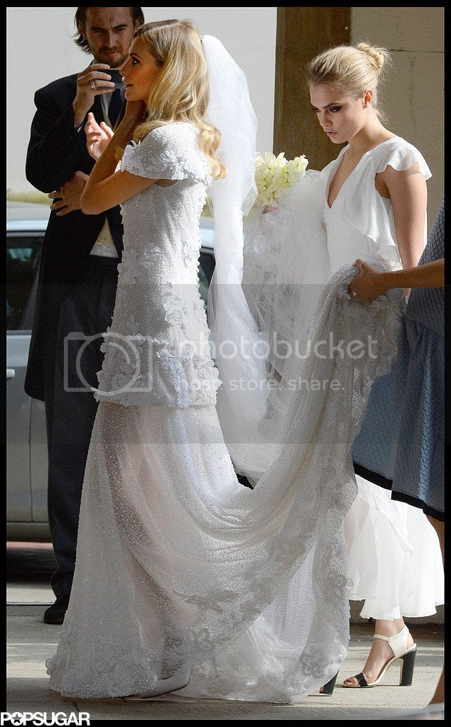 photo Poppy-Delevingne-James-Cook-Wedding-Pictures3_zps1c330ed7.jpg
