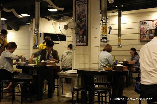 korean-bbq-restaurant.jpg