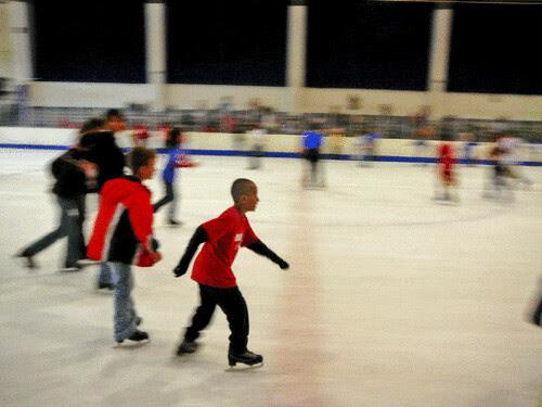 skating1.gif