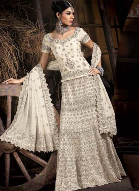 Most Expensive Wedding Dress   Wedding Dresses   Find the