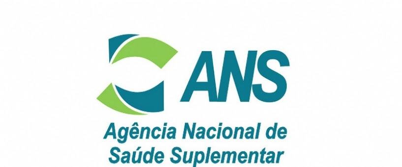 logo-ANS_1455546844.1.jpg