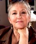 Elaine Macko