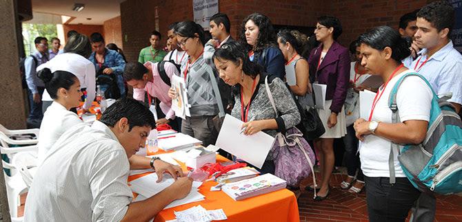 Opinión de jóvenes hará parte de la política pública de participación ciudadana